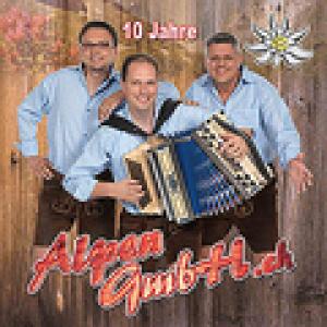 AlpenGmbH-Coverneu