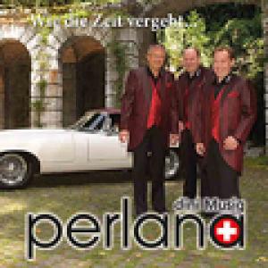 BestOffPerlana-CD