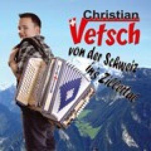 VetschCover1